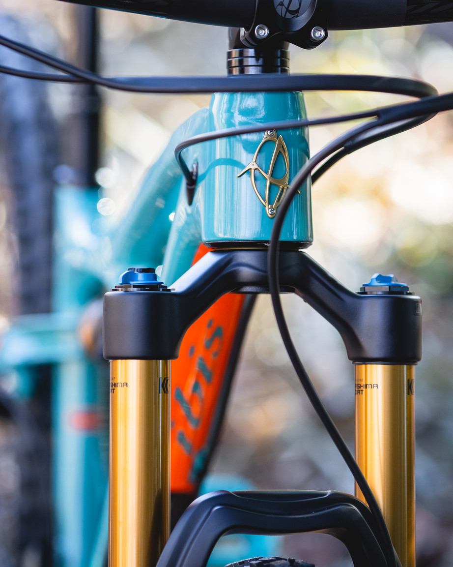 Wix - Bicycles - Bikes - Ibis Mojo 3-3.j