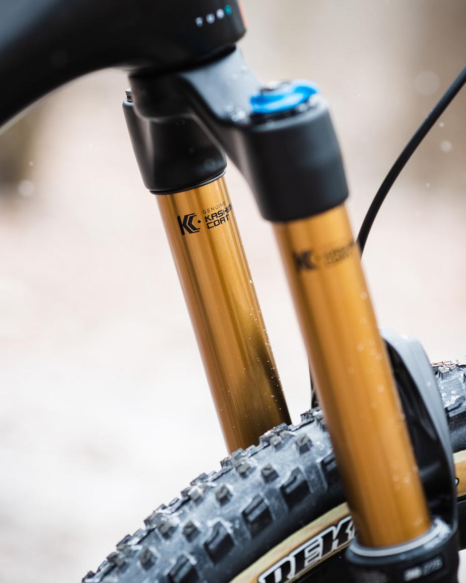 Wix - Bicycles - Bikes - SB5-4.jpg