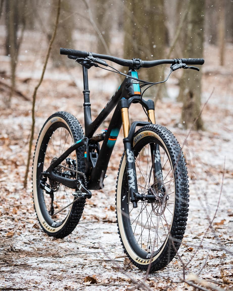 Wix - Bicycles - Bikes - SB5-3.jpg