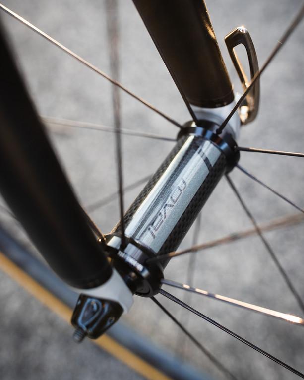 Wix - Bicycles - Bikes - Seven 622SX-11.