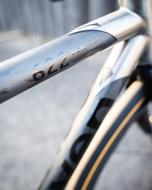 Wix - Bicycles - Bikes - Seven 622SX-5.j