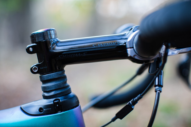 Wix - Cycling - Bikes - Sworks Diverge-4