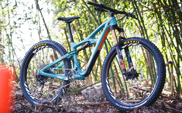 Wix - Bicycles - Bikes - Ibis Mojo 3.jpg