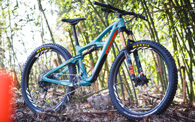 Wix - Bicycles - Bikes - Ibis Mojo 3.jpg