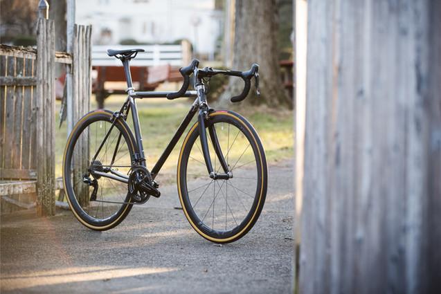 Wix - Bicycles - Bikes - Seven 622SX-4.j