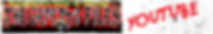 youtube banner.png
