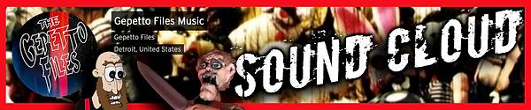 soundcloud banner2.png