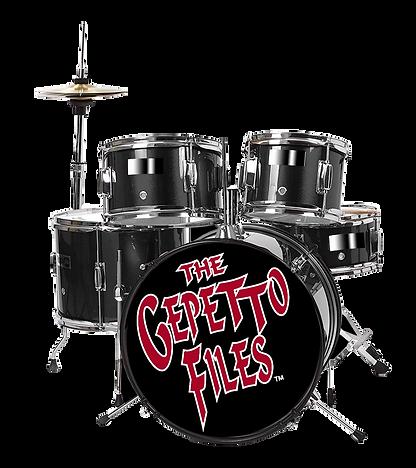 drum set.png