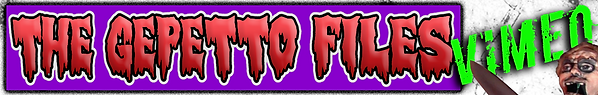 Gep vim banners.png