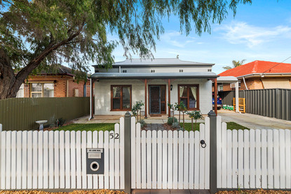 Real Estate Photograph Adelaide