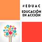 Educación En Acción (1).png