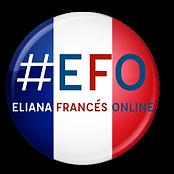 Logo_EFO_Affogato.001.png.001.png