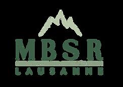 MBSR_foncé.png