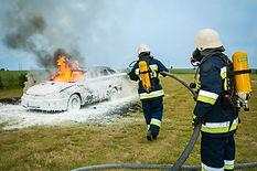 firefighter-484540.jpg