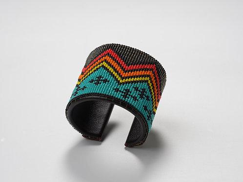 Pattern Bracelet 3
