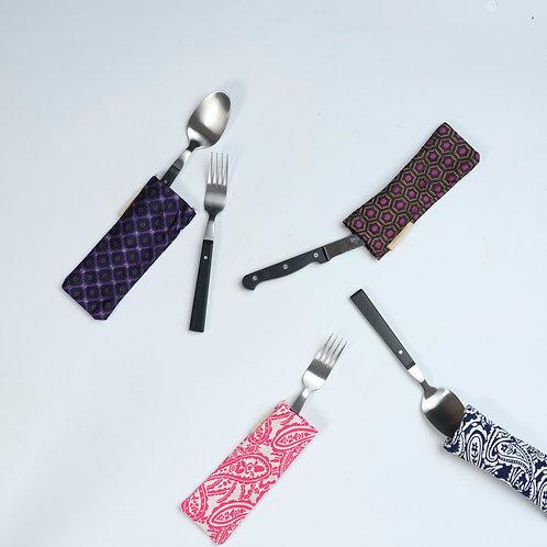 Cutlery Sleeves