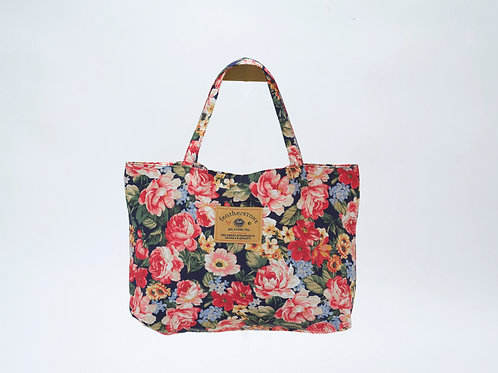 Tiny Bag (12-21)