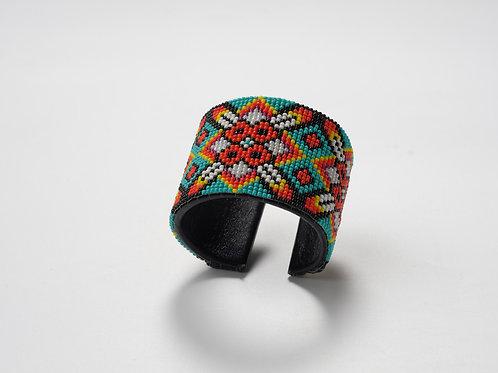 Pattern Bracelet 2