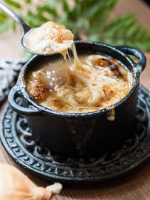 Caramelized Onion Soup crop.jpg