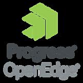 Progress_OpenEdge.png