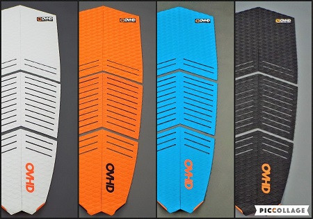 All Surf solids