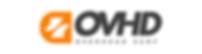 OVHDSURF_Logo.png