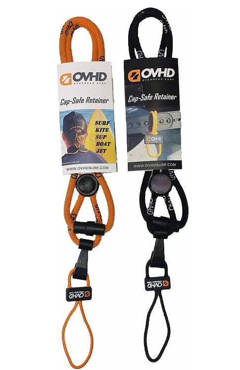 OVHD Cap Saver