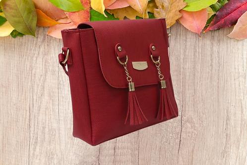 Verty Handbag