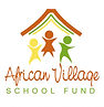 Charities - African Village School Fund