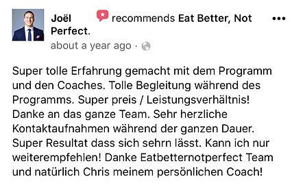 review Joel.jpeg