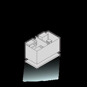ModularStep2 (0-00-04-11).png