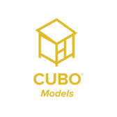 CUBO Registered-09.png