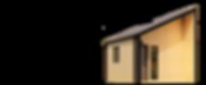 Bulacan Thumbnail-01.png