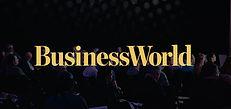 BusinessWorld.jpg