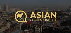 AsianCorrespondent1.jpg