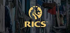 RICS1.jpg