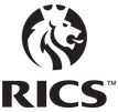 RICS-Stacked-TM-Logo-Black.png