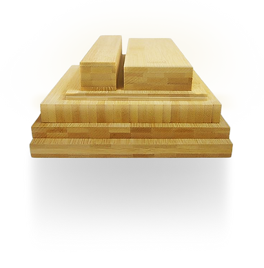 Engineered Bamboo PNG Edited.png