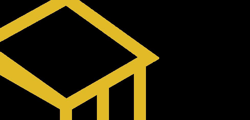 Color Big Logo Left