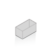 ModularStep2 (0-00-04-11)2.png