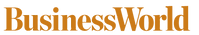 BW-logo-allcopper-transparent.png