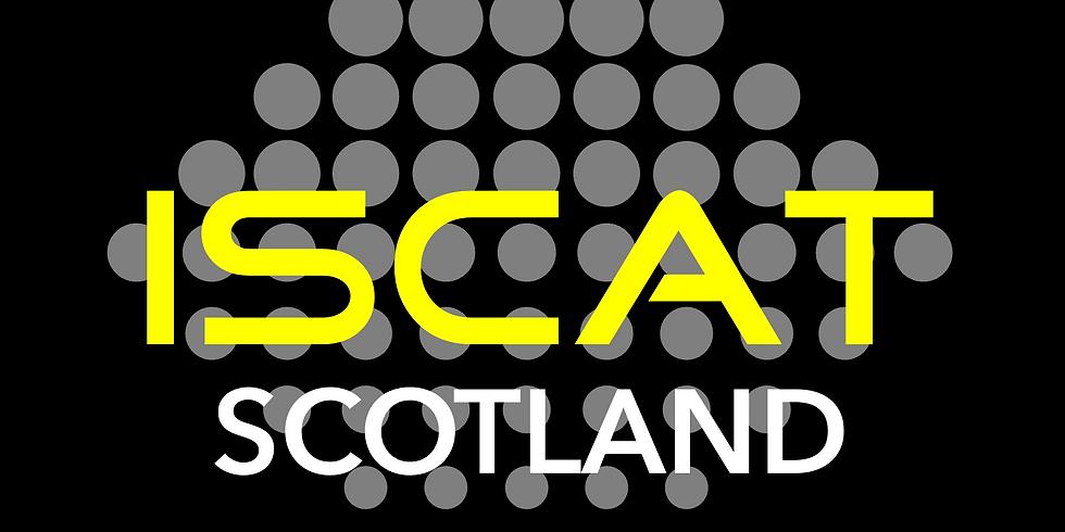 FUNDED EVENT PART SCOTTISH CHILDREN'S REGULATIONS TRAINING - ISCAT SCOTLAND (1)