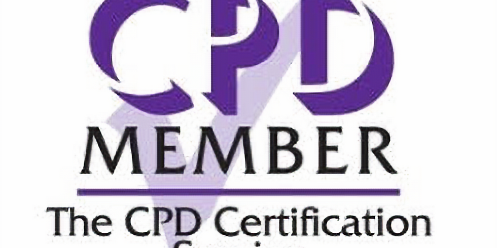 Enhanced Accredited Child Protection Training