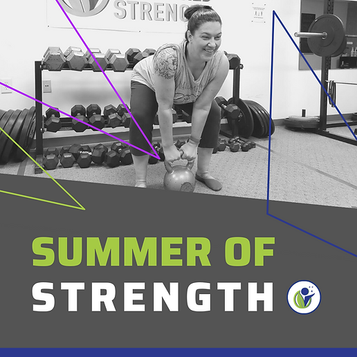 summer of strength (1).png
