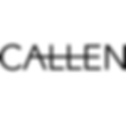 Callen Logo title transparent.png