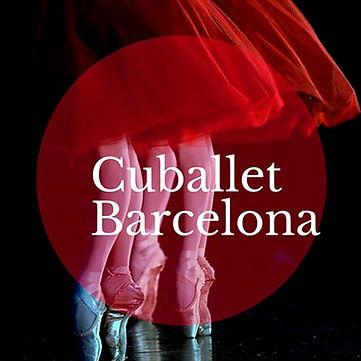 LOGO CUBALLET BARCELONA.jpg