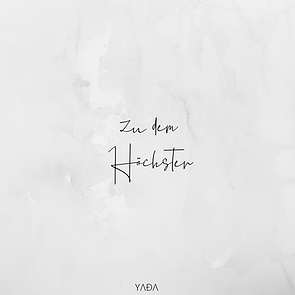 ZDH Cover.png