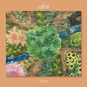 Eden-Cover2.jpg