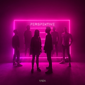 YADA Perspektive Cover 72dpi.png