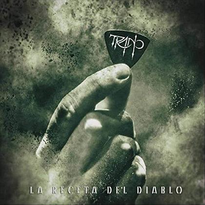 TIRANO - La Receta del Diablo